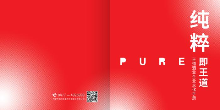 雷竞技官网介绍企业文化手册(转曲)_00.png