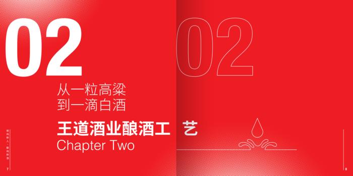 雷竞技官网介绍企业文化手册(转曲)_05.png