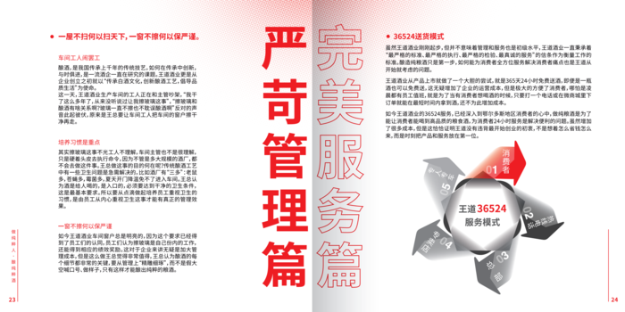 雷竞技官网介绍企业文化手册(转曲)_13.png