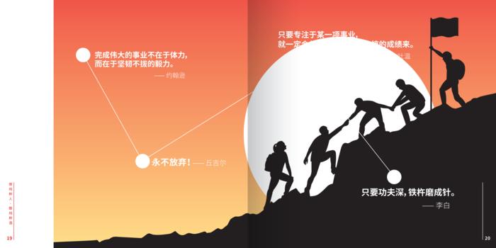 雷竞技官网介绍企业文化手册(转曲)_11.png