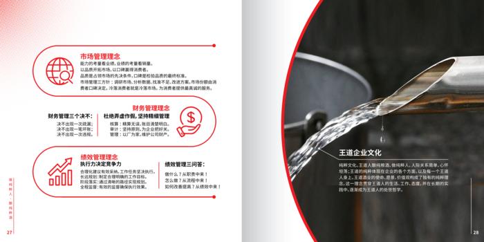 雷竞技官网介绍企业文化手册(转曲)_15.png